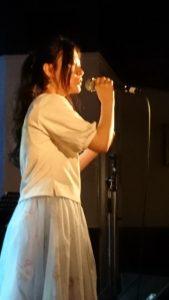 声模様vol.204「京都校 MIX LIVE Vol14 終了」