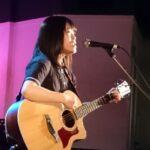 京都校 MIX LIVE Vol14 終了