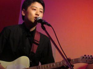 It_was_a_wonderful_stage①