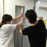 横浜校単独ライブ『ヨコフェスvol.8』の思い出とその後_1