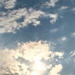 【横浜校】癒しの空間