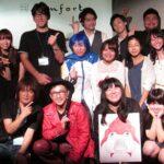 【代々木・高田馬場・八王子・横浜】合同イベント『MIX LIVE vol.27』