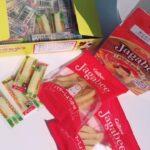 【名古屋校】お菓子のはなし