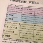 【京都校】京都ミュージックストリート♪