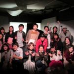 【新宿・高田馬場・八王子・横浜】合同イベント『MIX LIVE vol.28』