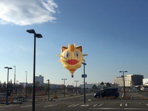 【高田馬場校】ベリメリのアニメ愛