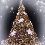 【代々木校】一足先のクリスマス☆