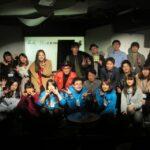 【代々木・高田馬場・八王子・横浜】合同イベント『MIX LIVE vol.29』