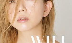 【講師Works】アーティスト牧野由依 3月発売CDアルバムに提供楽曲