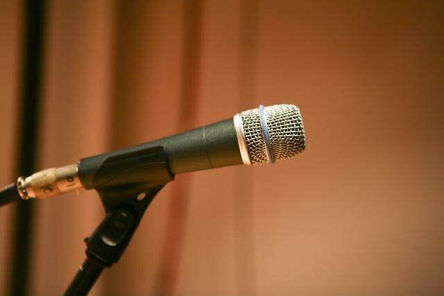 歌の歴史~いつから人類は歌を歌うようになったの?~