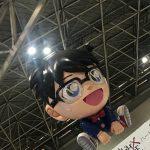 【代々木校】アニメのお祭り♪