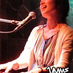 vmms_audition_vol06_08