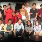 【新宿・八王子・横浜】合同イベント『MIX LIVE vol.32』