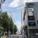 【名古屋校】すっかり真夏ですね