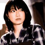 【代々木校】海弓シュリ ウルトラマンフェスティバル2018