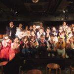 【新宿校】YOYOGIJAMVOL.10