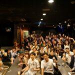 【横浜校】ありがとう!ヨコフェスvo.10!!