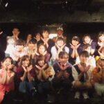 【新宿校】単独ライブ「YOYOGI JAM vol.10」
