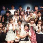 【八王子校】単独ライブ『HACHIOJI MUSIC PARTY vol.5』