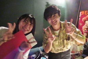 【八王子校】単独ライブ『HAXHIOJI MUSIC PARTY vol.5』