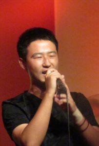 【高田馬場校】単独ライブ『素敵な馬場祭りvol.10』