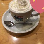 【名古屋校】ウインナーコーヒー♪