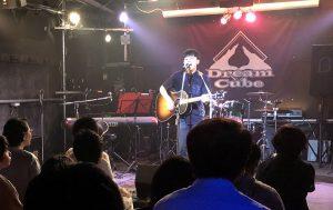 【名古屋校】単独ライブ『MIX LIVE Vol.30』