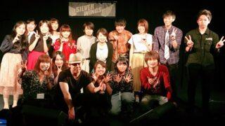 mixlive0929_kyoto