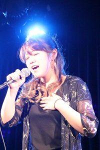 mixlive0929_kyoto_kiiro