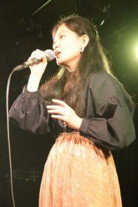 mixlive0929_kyoto_misa