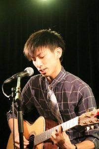 mixlive0929_kyoto_nakajima