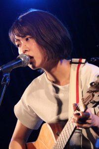 mixlive0929_kyoto_natsumi