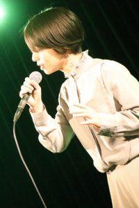 mixlive0929_kyoto_umin