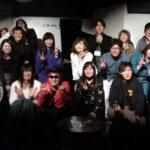 【新宿・八王子・横浜】合同イベント『THE FIRST STEP LIVE vol.36』
