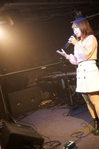【名古屋校】単独ライブ『MIX LIVE vol.31』