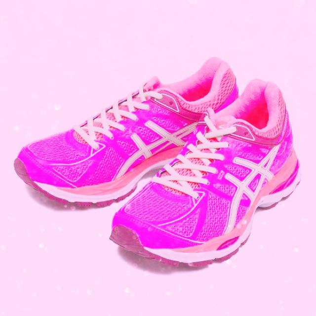 【新宿校】普段使いの靴じゃありませんよ…。