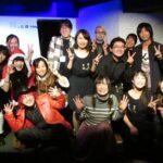 【代々木・高田馬場・八王子・横浜】合同イベント『MIX LIVE vol.35』