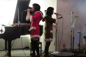 mix35_rehearsal003