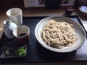 【京都校】京都校生徒さんにおすすめのお店