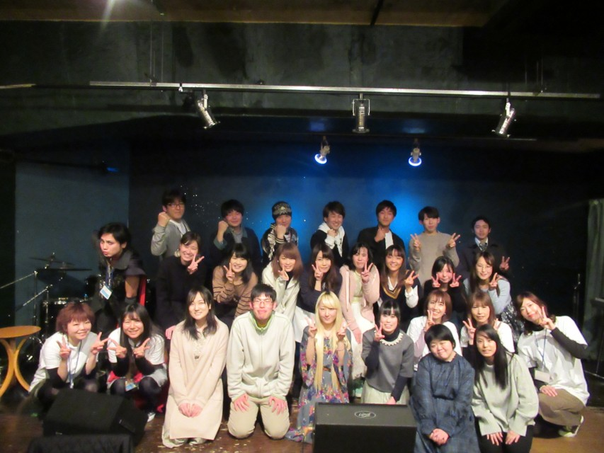 hachioji_music_party_6
