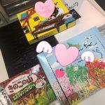 【新宿校】YOYOGI Valentine