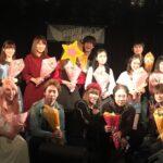 【京都校】MIXLIVE Vol.19