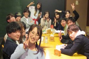 【八王子校】単独ライブ『HACHIOJI MUSIC PARTY vol.6』