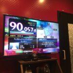 【名古屋校】歌うのも聴くのも楽しい!