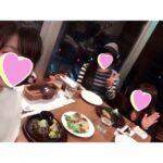 【京都校】3年間ありがとうございました!