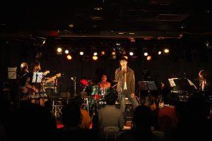 【横浜校】横浜校単独ライブ『ヨコフェスvol.11』