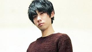 代々木校 石川統大さん インタビュー