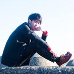 高田馬場校 岩田耀介さん インタビュー