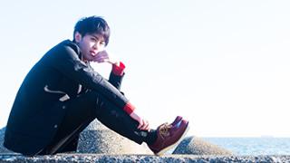 高田馬場校 岩田耀介さん インタビュー320