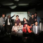 【代々木・高田馬場・八王子・横浜】合同イベント『MIX LIVE vol.36』